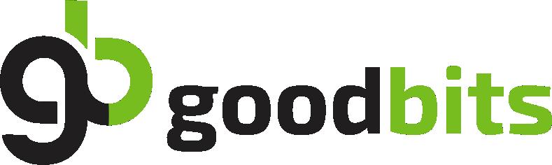 GoodBits Tech